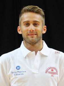 foto http://www.sportprojectagency.com/
