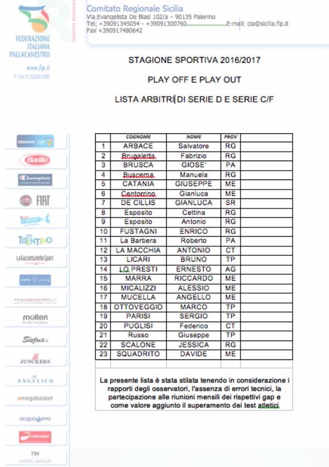 2017_play_off_serie_D