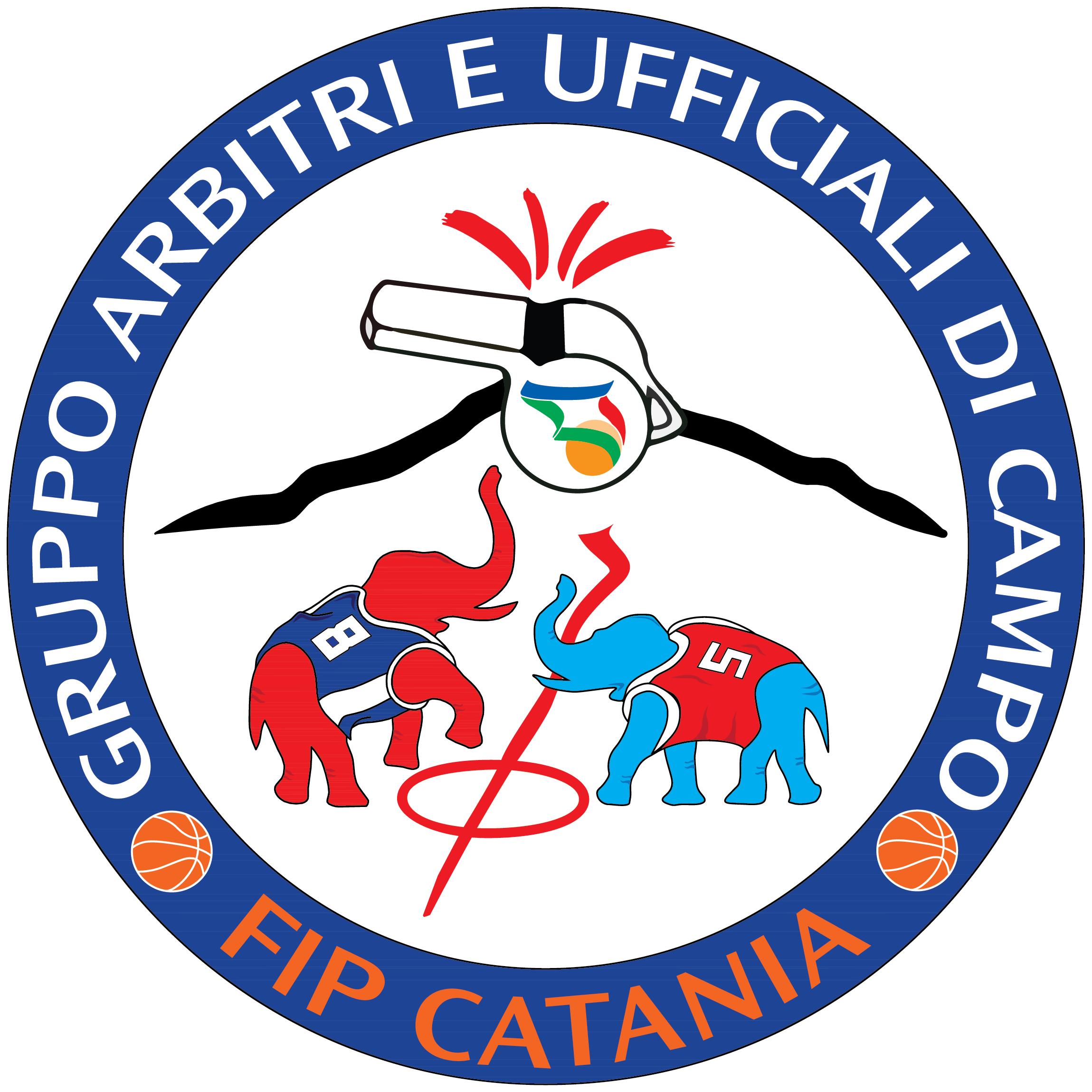 logo gap colore