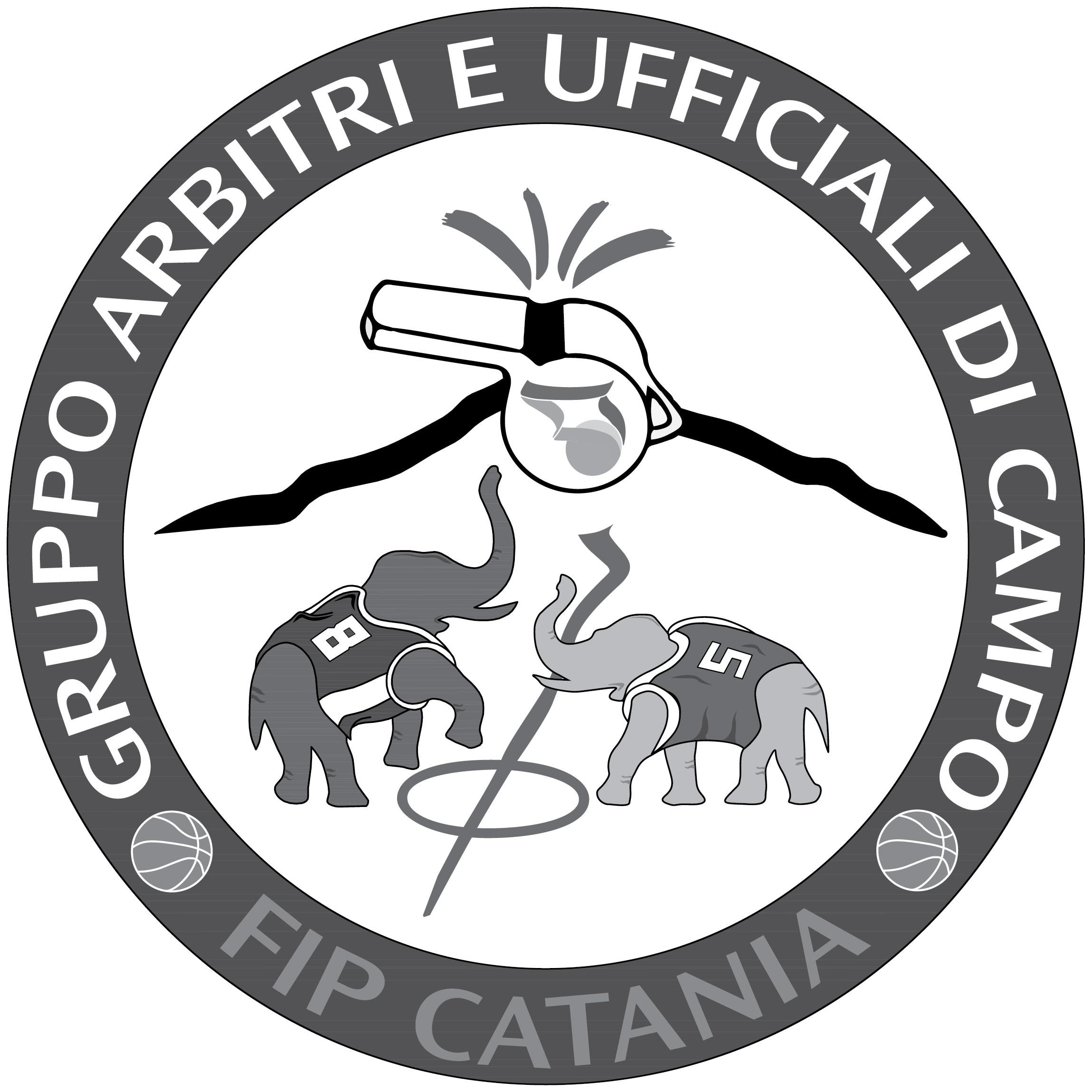 logo gap scala di grigi