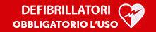 Banner-defibrillatori-obbligatori