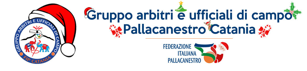 cropped-1080×250-banner2-NATALE-2.jpg