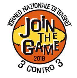 logo_jtg_2018