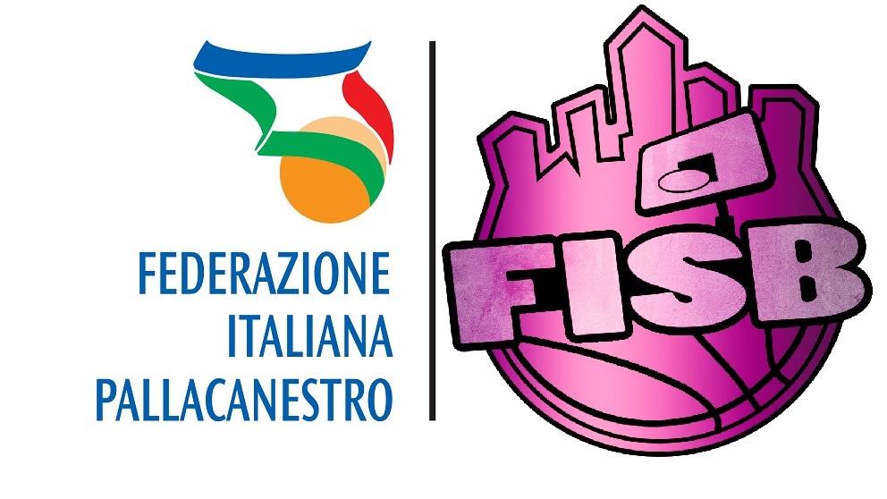 Composit logo FIP FISB Pink