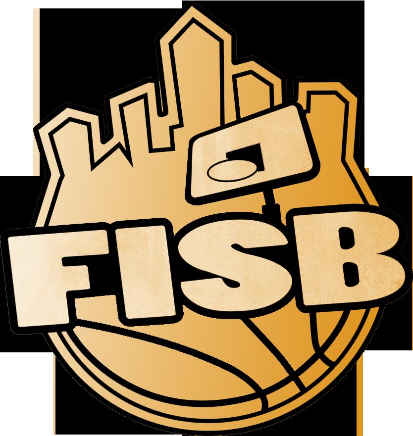 FISB GOLD