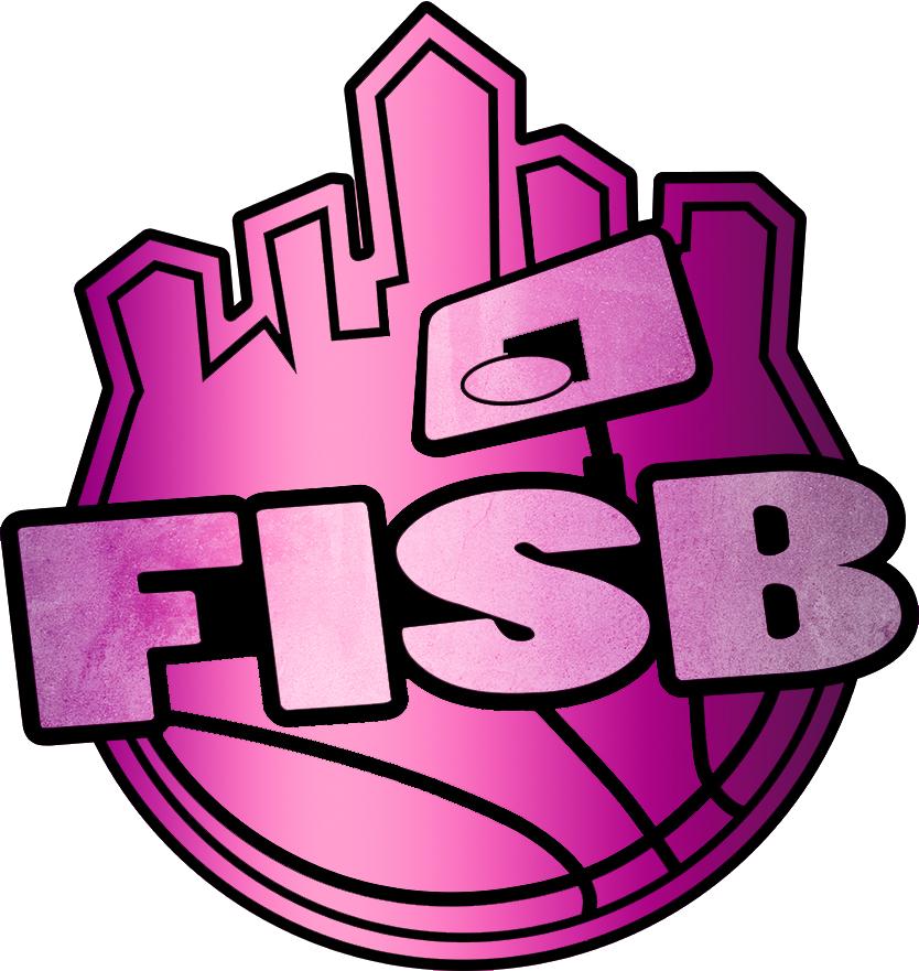 FISB PINK