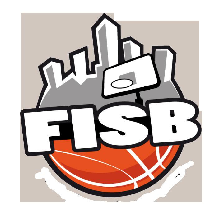 Logo Fisb