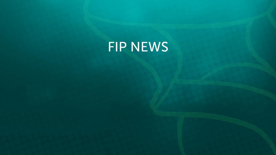 fip news