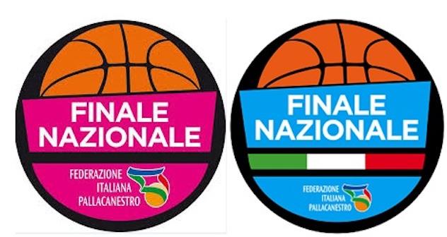 logo_doppio_finale_2018