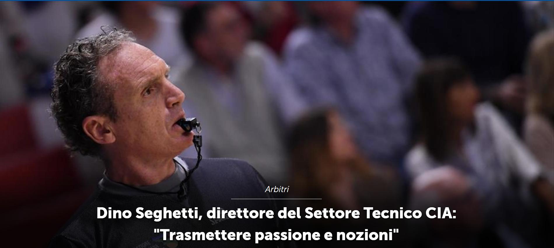 Seghetti_Dino